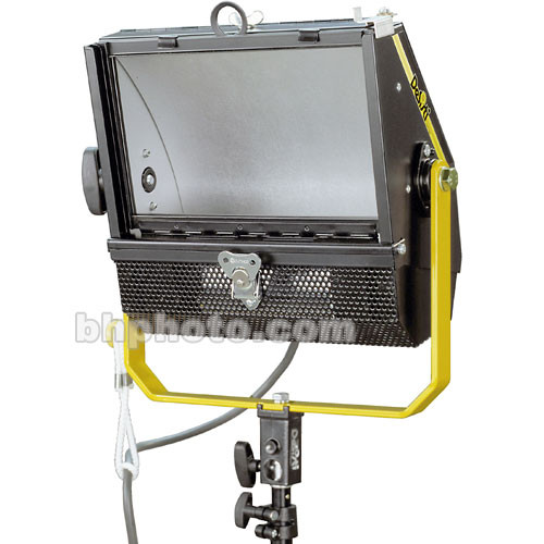 DeSisti Wyeth 1K Softlight - Stand Mount