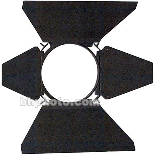 DeSisti 4 Leaf Barndoors for Leonardo  - Medium