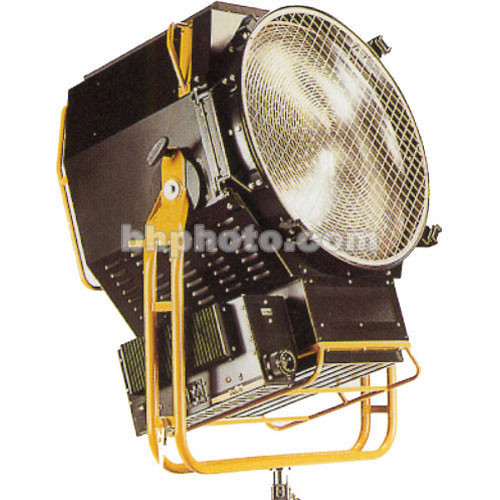 DeSisti Super Leonardo 20/24KW Fresnel Light with Switch (220V)