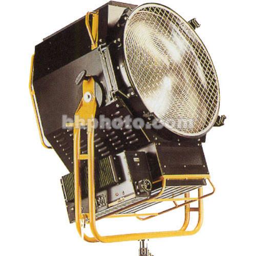 DeSisti Super Leonardo 20/24KW Fresnel Light with Switch (220V)