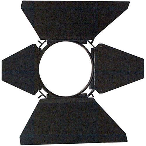 DeSisti 4 Leaf Barndoor Set for Leonardo 10/12, 20K