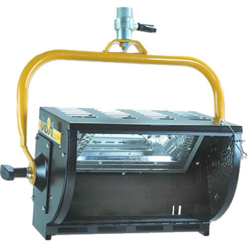 DeSisti Giotto MK2 Cyc Light - One Compartment (120-230VAC)