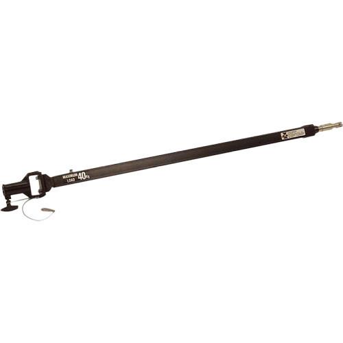 """DeSisti Telescopic Drop Arm - 24-48"""""""