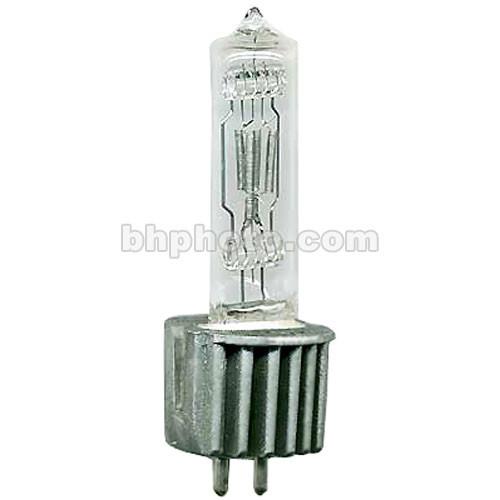 DeSisti 250W/3200 Deg K Bulb for CST.25B