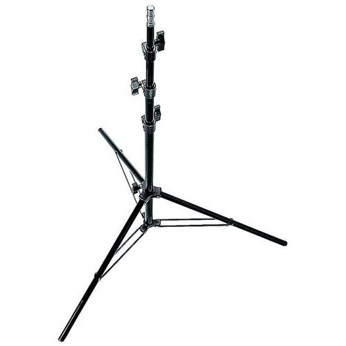 DeSisti Light Stand (7.8')