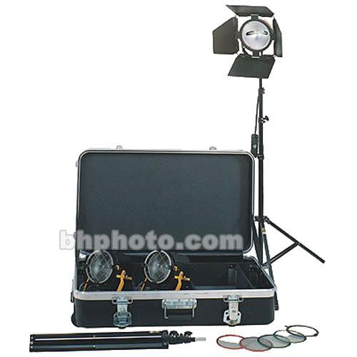 DeSisti Magis Cosmobeam Combo 3-Light Kit