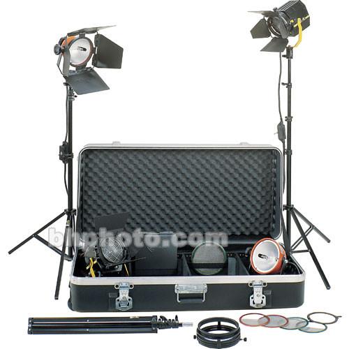 DeSisti Magis Cosmobeam Combo 4-Light Kit