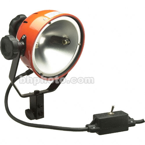 DeSisti Cosmobeam 1K Focus Flood Light (120-220V AC)