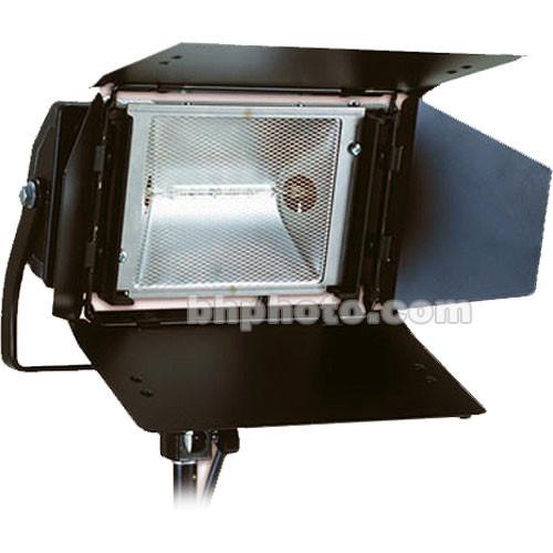 DeSisti Cosmobroad 1K Open Face Tungsten Light