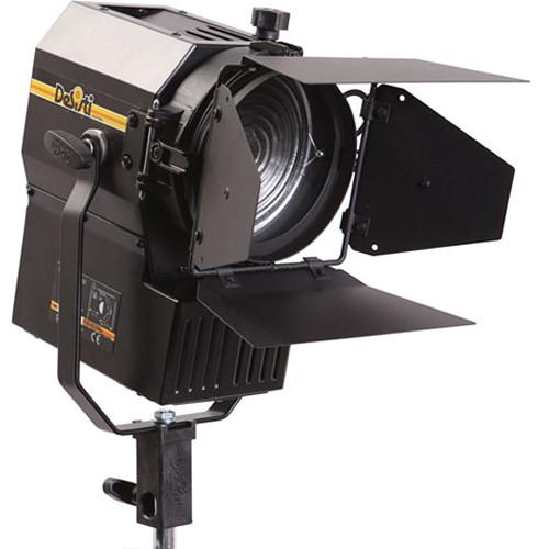 DeSisti LED Magis 40W Fresnel M.O. - Daylight Balanced (120 VAC)