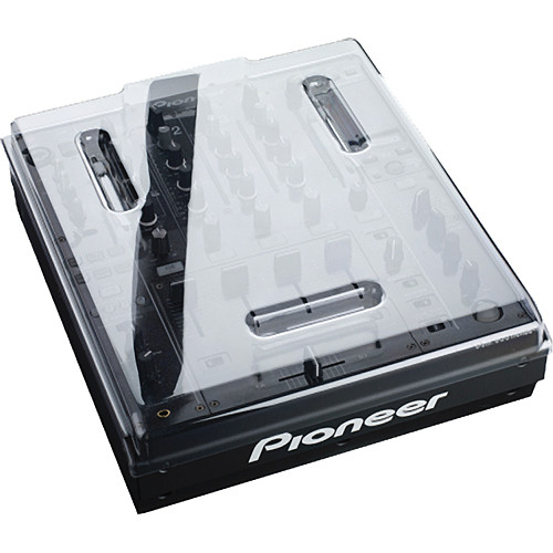 Decksaver Pioneer DJM-900 Series Cover