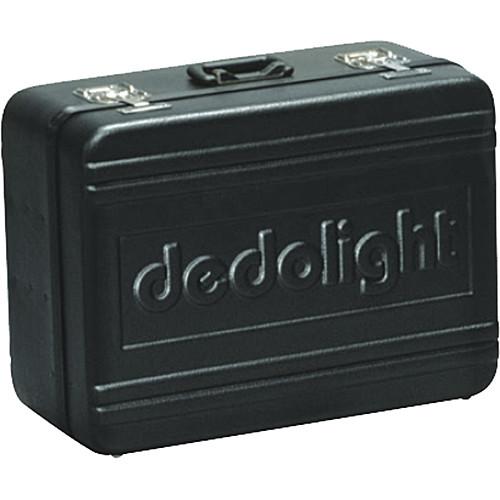 Dedolight DCHDM4 Heavy Duty Case