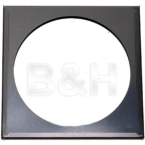 Dedolight Gel Filter Holder 3x3""