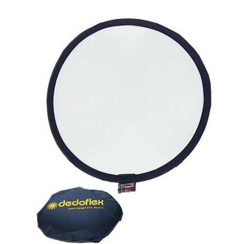 "Dedolight 12"" Translucent Diffuser"