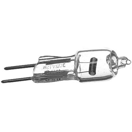 Dedolight DL75-14 Lamp - 75 Watts/12-14VDC