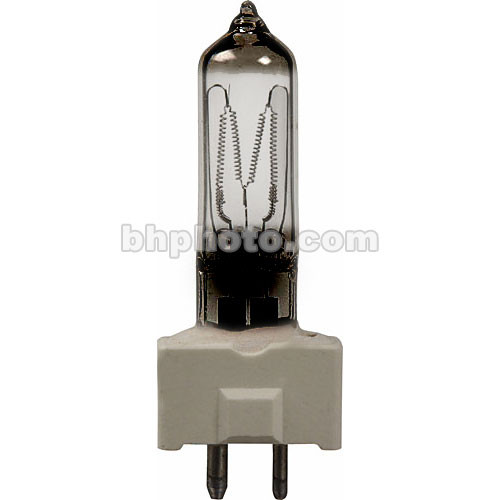 Dedolight HX800 Lamp - 800W/230V