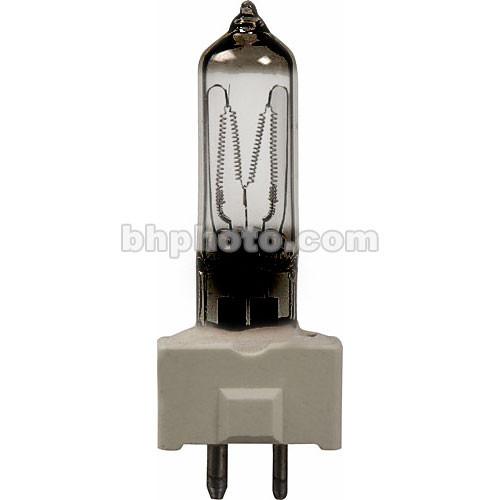 Dedolight HX800 Lamp - 800W/230V