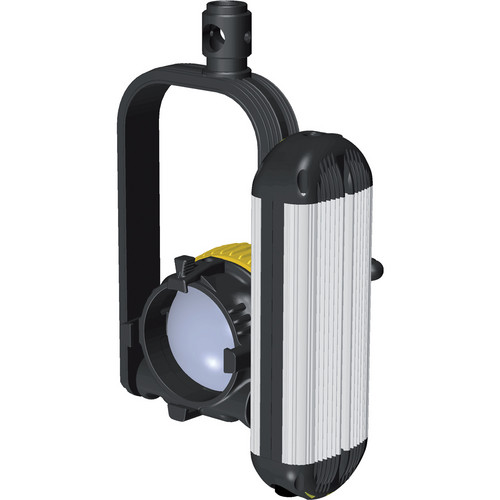 Dedolight Studio DLED4.0SE-D 45W Head with Power Supply (Daylight)