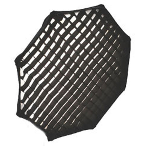 Dedolight Octadome Grid for DLH200S - 40 Degrees
