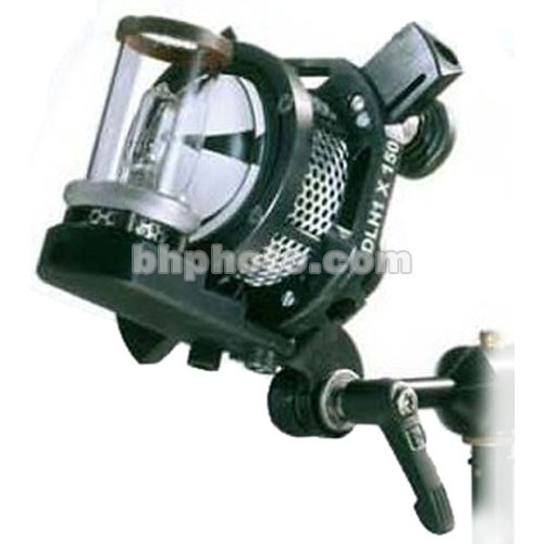 Dedolight DLH1X150 Soft Light Head