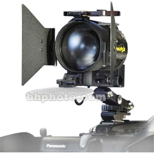 Dedolight DLOBA2 100W On-Board Light