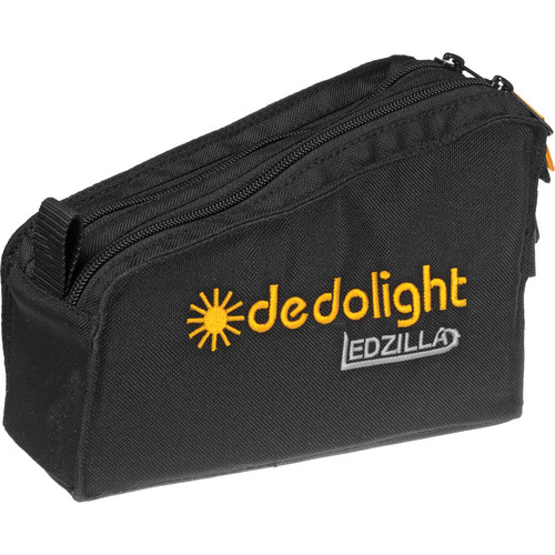 Dedolight Soft Pouch for Ledzilla