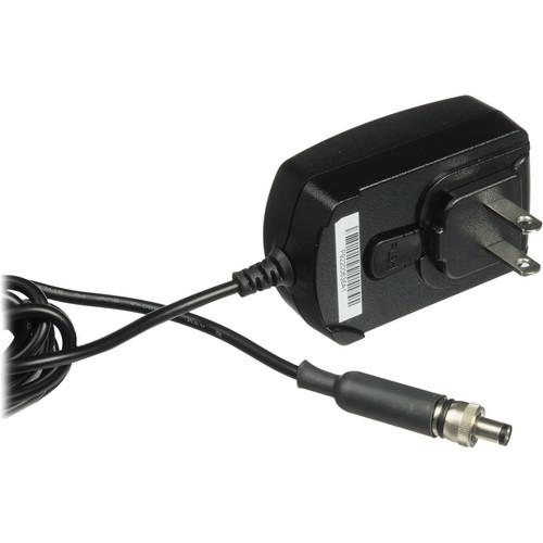 Dedolight 12V Power Supply for Ledzilla DLOBML (120/240VAC)