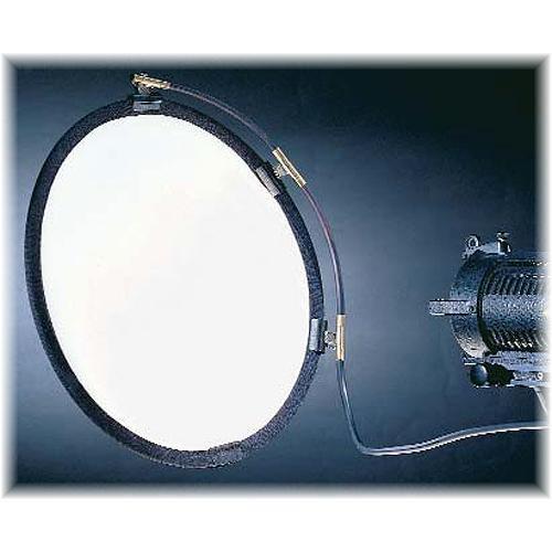 Dedolight Dedoflex Reflector and Diffuser Holder