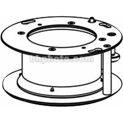 Dedolight 2 Lens Condenser for 400 Series Imager
