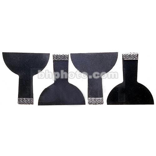 Dedolight Framing Shutter for DP400KU