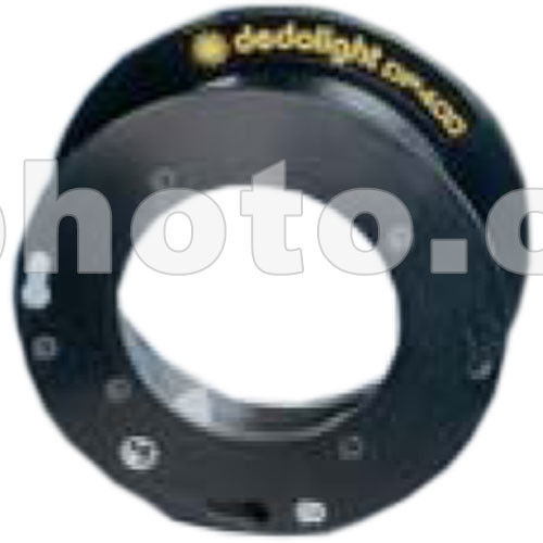 Dedolight Universal Receptacle