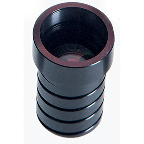 Dedolight 100mm f/1.6  Projection Lens for 400 Imaging Series