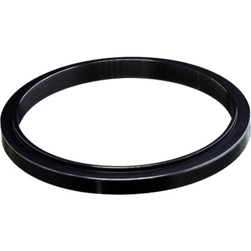 Dedolight Light Shield Ring for DLH400D, S