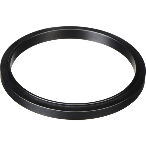 Dedolight Light Shield Ring
