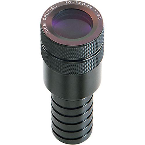 Dedolight 85-150mm f/3.5 Zoom