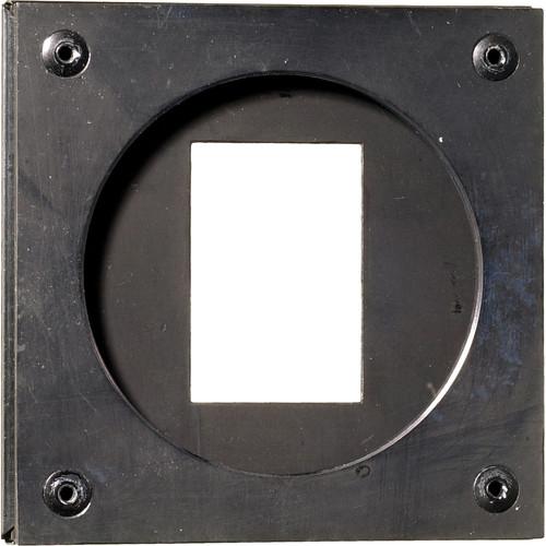 Dedolight Slide Holder for DP-1, DP1-0 Projection Attachment