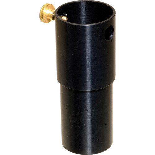 Dedolight Extension Tube for Projection Attachment