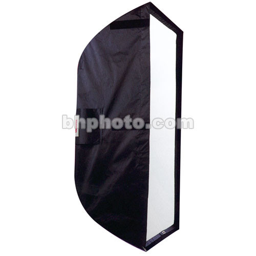 "Dedolight Dedoflex 24x32"" Silver Softbox"