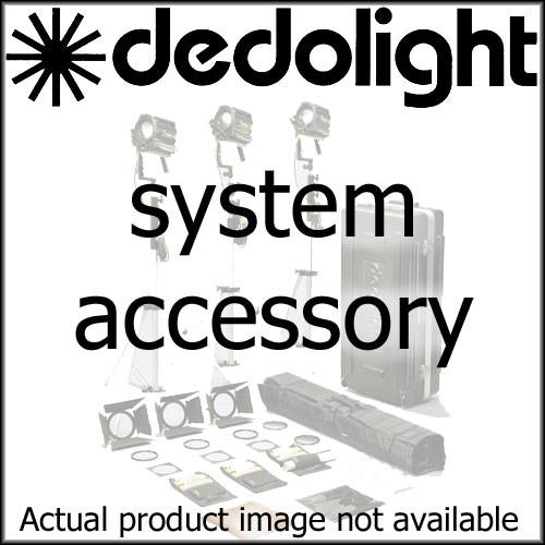 Dedolight DSCST Soft Bag