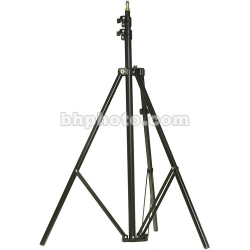 Dedolight DST400S Stackable Light Stand for 400 Series (8')