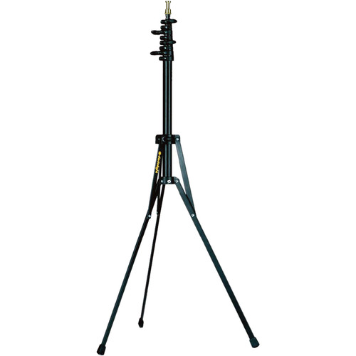 Dedolight Compact Light Stand (7')