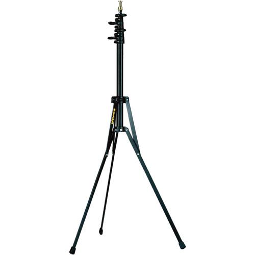 Dedolight Compact Light Stand (7')