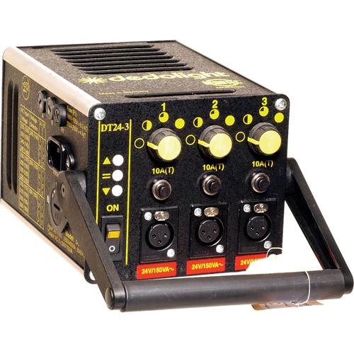 Dedolight 150 Watt Power Supply