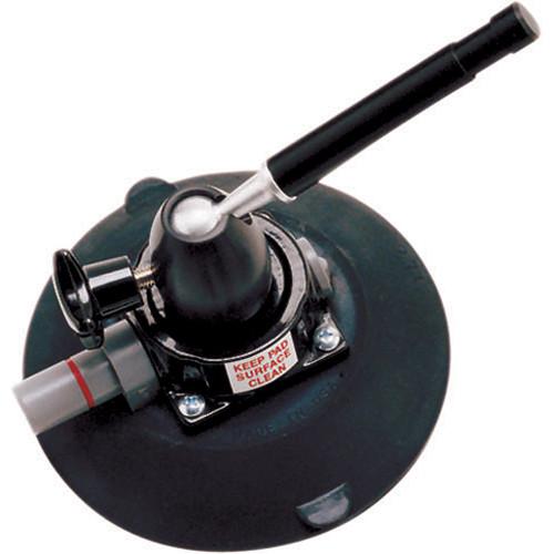 Dedolight Vacuum Mount