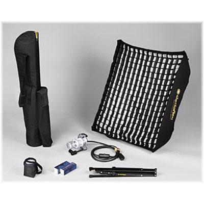 Dedolight Standard Senior Soft Kit