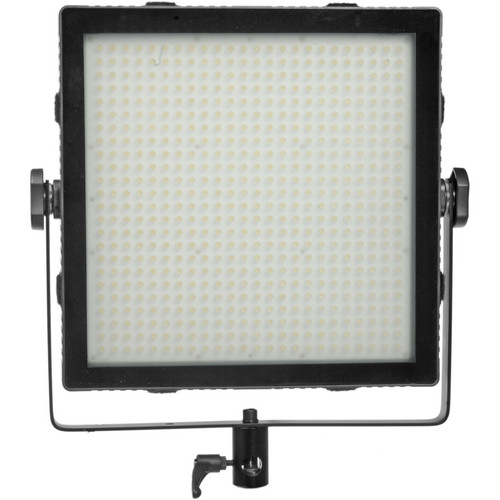 Dedolight Felloni Tecpro 30 Degree Standard Bicolor LED Light