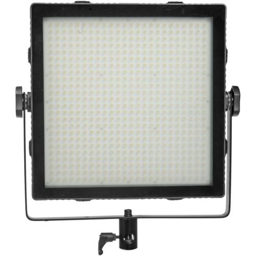 Dedolight Felloni Tecpro 50 Degree Standard Bicolor LED Light
