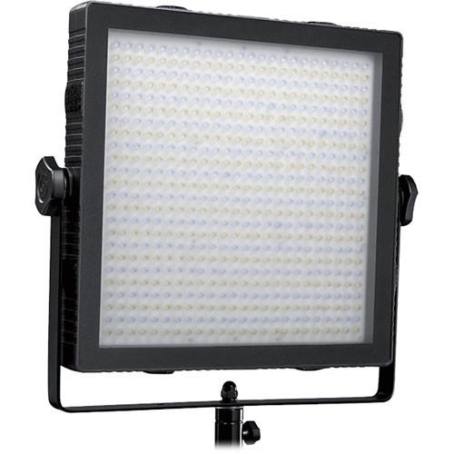Dedolight Felloni Tecpro 30 Degree Low Profile Standard Bicolor LED Light