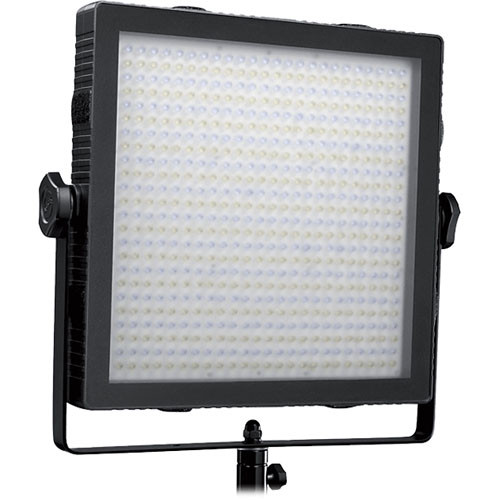 Dedolight Felloni Tecpro 50 Degree Low Profile Standard Bicolor LED Light