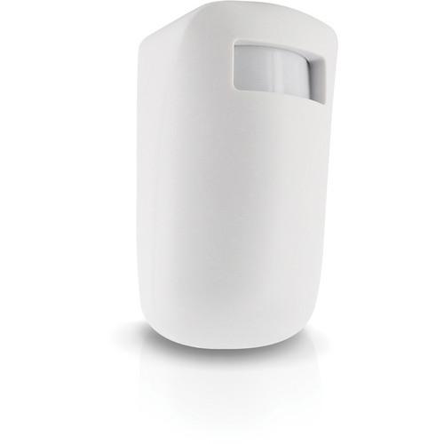 Defender AL101-TX Wireless Motion Sensor